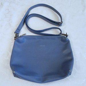 Pixie Mood Midnight Blue Crossbody Bag